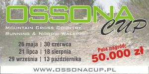 baner_ossona-cup_300x150