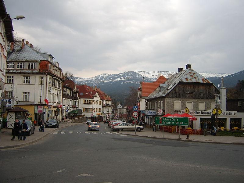 image-8577