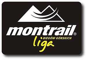 montrail-liga-biegow-gorskich