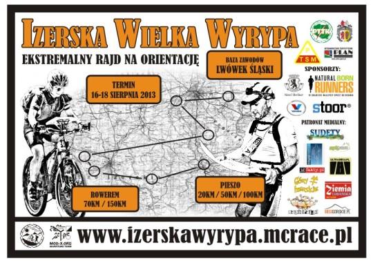 IWW-plakat_2013m