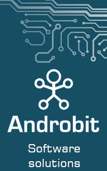 androbit220