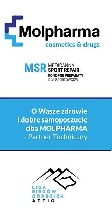 molpharma-liga-biegow-gorskich220429