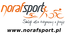 Noraf Sport