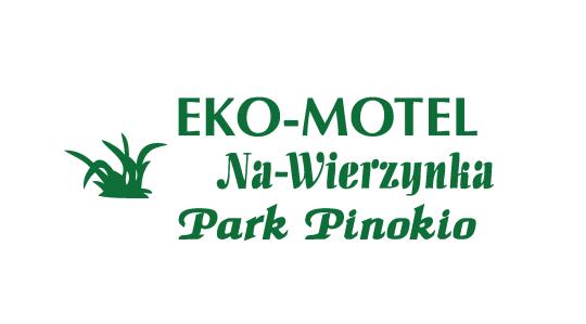 eko-motel_logo-wspolne-01