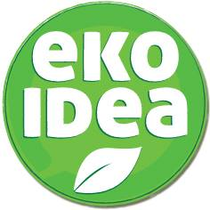 ekoidea