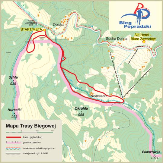 MAPA TRASY 1-10_maska.eps