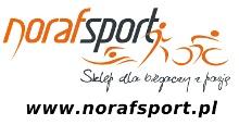 noraf