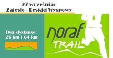 noraf1