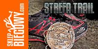strefa-trail-200-x-100