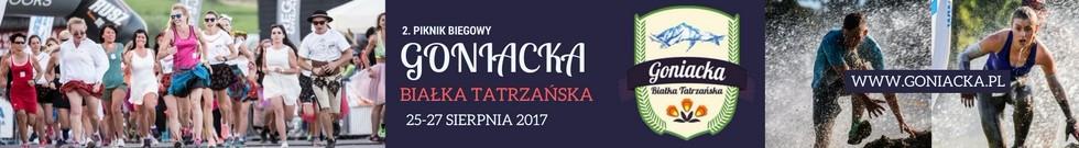 goniacka-980×135