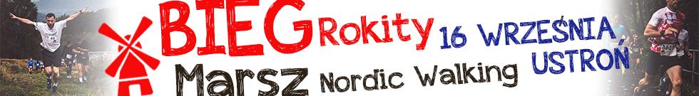 baner ROKITA 1