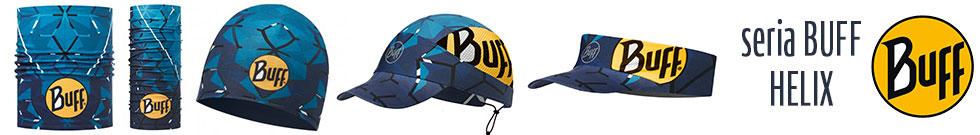 buffhelix980