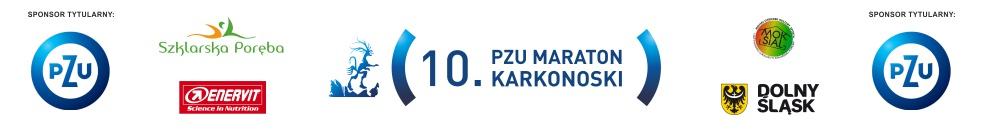 karkonoski980