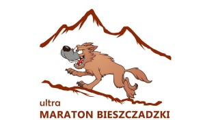 maratonbieszczadzkilogo
