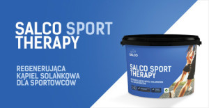 salco therapy