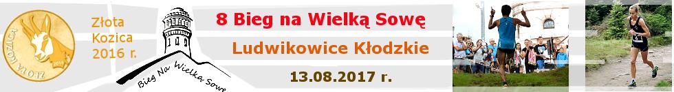 sowa2017