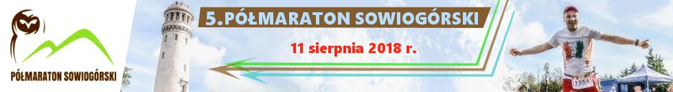 sowiogorski2018