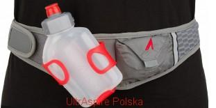 ultraspire12