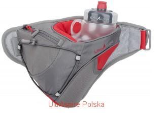 ultraspire2