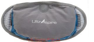 ultraspire6