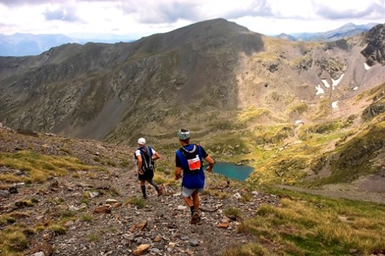 Andorra Ultra Trail Vallnord (5)