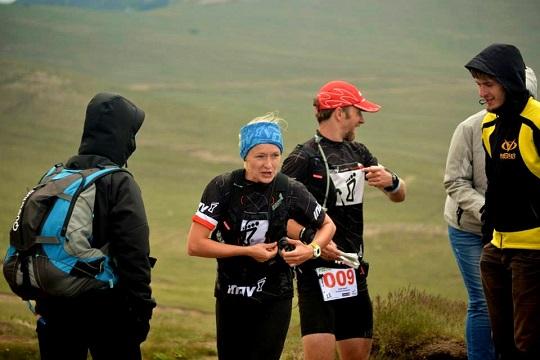 Marathon7500_fot.Izabella_Daiana