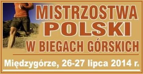 miedzygorze3
