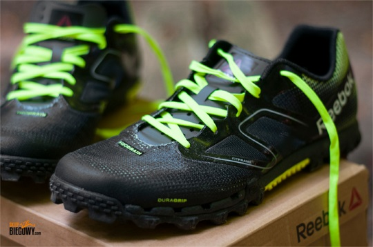 buty_reebok_all_terrain_super_a
