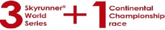 Skyrunner-World-Series-Logo