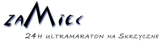 zamiec logo2