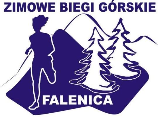 biegi_gorskie-620x491