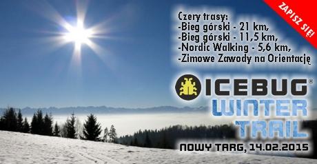 biegi_gorskie_banner2015