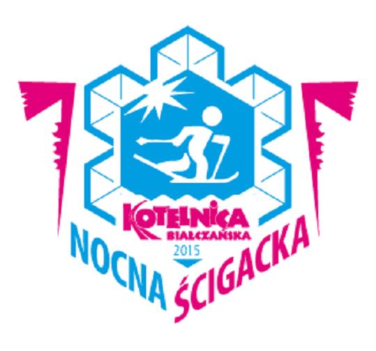 logo-Nocna-Scigacka