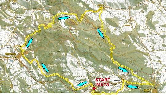 http://www.biegigorskie.pl/wp-content/uploads/2014/12/mapa-ultra-maratonu-hrabstwa-klodzkiego.jpg
