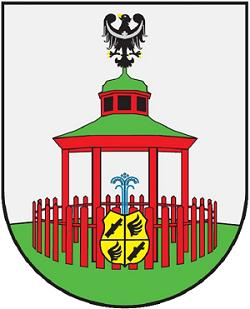 7. herb Jedlina-Z.