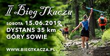 Bieg-Tkacza-2019_200-x-113
