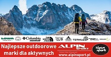 alpinsportbaner220