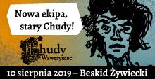 biegigorskie_chudy-3