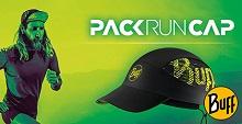 buff pack-run