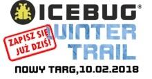 icebug220