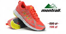 montrail220