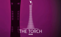 the_torch_01