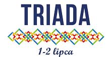 triada220