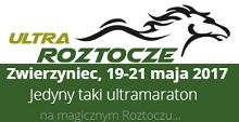 ultraroztocze220