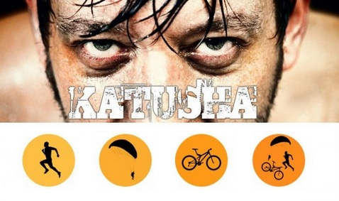 katusha3