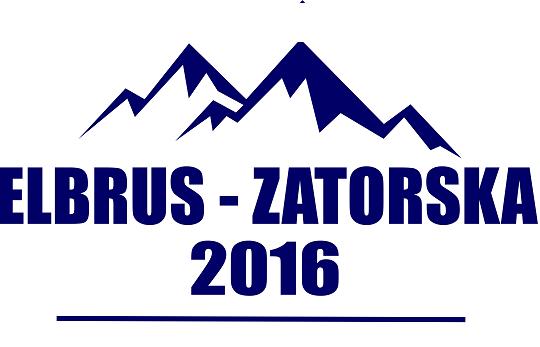 logo elbrus