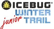 icebugwintertrail_2016_junior2