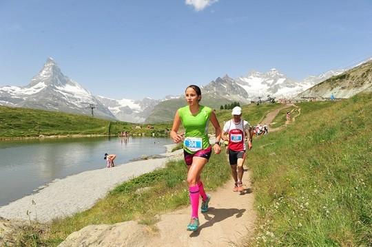 Anna_Kacka_Zermatt-marathon_2015
