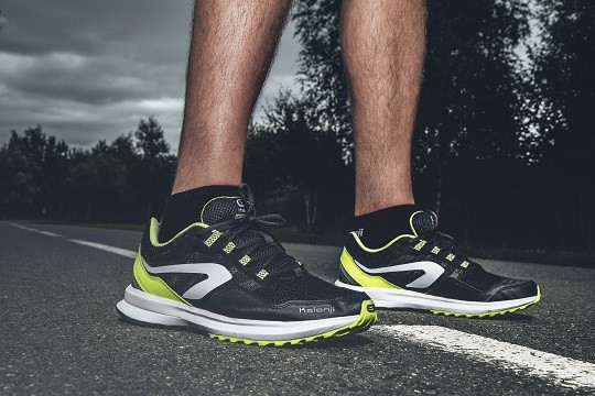 Kalenjii_Chaussures-249