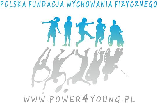 logotype-2a-profilowe